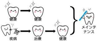 image.jpg11/15