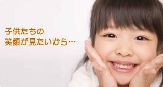 image.jpg11/29