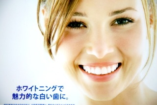 image.jpg12/13