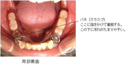 image.jpg3/19