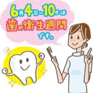 image.jpg5/30
