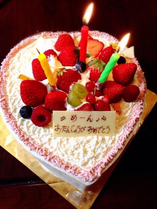 image.jpg5/23