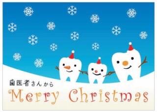 image.jpg12/19