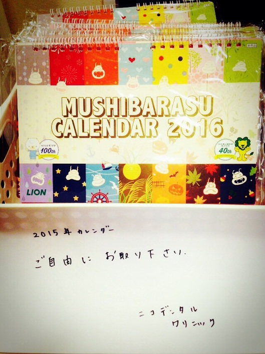 image.jpg12/22