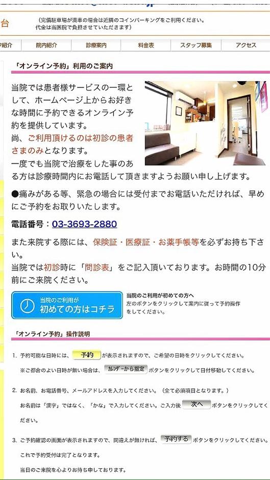 image.jpg12/29