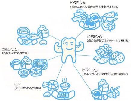 image.jpg4/25