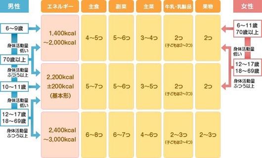 image.jpeg6/5