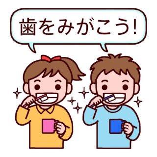 image.jpeg6/30