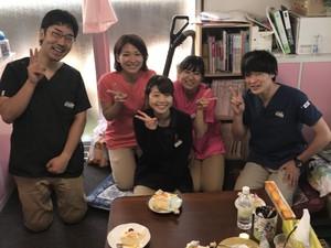 IMG_6685.JPG7/18
